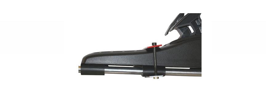 Wheelstandpro