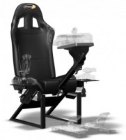 Playseat AVIA AirForce