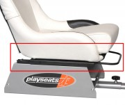 Салазки для Playseat