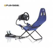 Playseat Challenge PlayStation