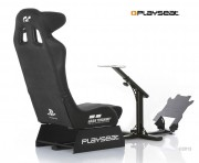 Playseat Gran Turismo | Модель 2016