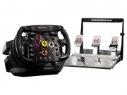 Thrustmaster T500RS Formula F1