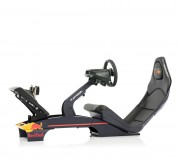 PLAYSEAT F1 - ASTON MARTIN RED BULL RACING