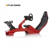 Playseat F1 RED (Формула 1)