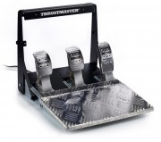 Педали Thrustmaster T3PA-PRO, PS3/PS4/PC/Xbox ONE